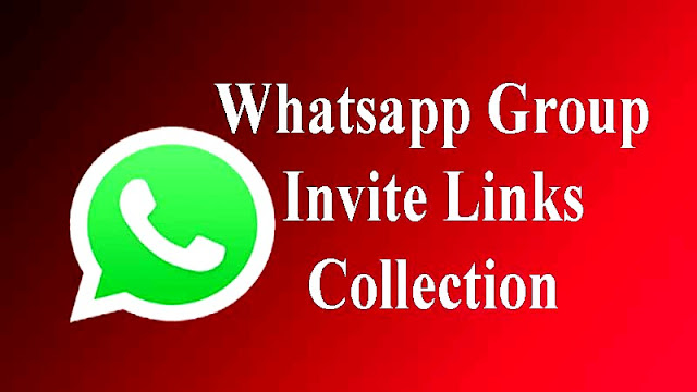 10 GREAT WHATSAPP GROUP LINK THAT YOU CAN SHARE WITH YOUR FRIENDS