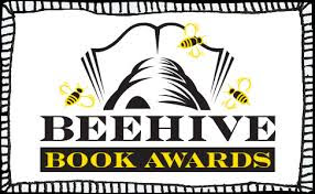 Former Beehive Nominees make great reading