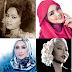 PENYANYI WANITA PALING BERJAYA DI MALAYSIA SEPANJANG ZAMAN (1920's-2010's)