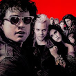 L ~ (The) Lost Boys