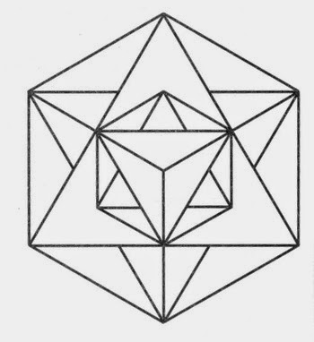 Count The Number Of Triangles In Figure