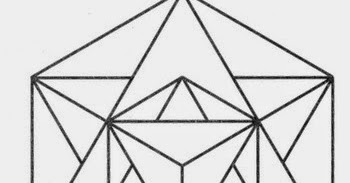 Best Brain Teasers: Count The Number Of Triangles In Figure
