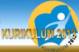 Download Administrasi Guru Kelas Kurikulum 2013