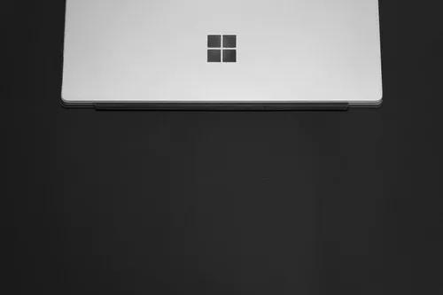 كيفية إيقاف تشغيل تحديثات Windows التلقائية على Windows 10