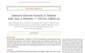 hoja de trabajo de revisión genética de diabetes tipo 2