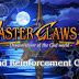 VasterClaws 3 Dragon slayer of the God world Free Download