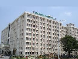 سکندرآباد : لفٹ بوائز اور ڈاکٹرس کے درمیان جھڑپ کے بعد طبی خدمات متاثر