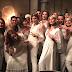 """Novo episódio de """"Riverdale"""" traz, finalmente, o fim da Fazenda. Entenda!"""