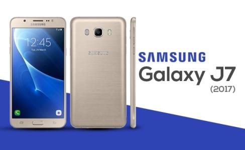 samsung-galaxy-j7-2017-get-android-pie-update