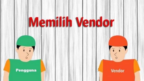 Tips-Membangun-Vendor-Manajemen-Yang-Baik