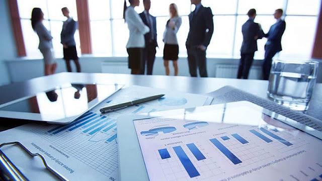 شروط اكتساب صفة التاجر للشخص المعنوي (الشركات التجارية)