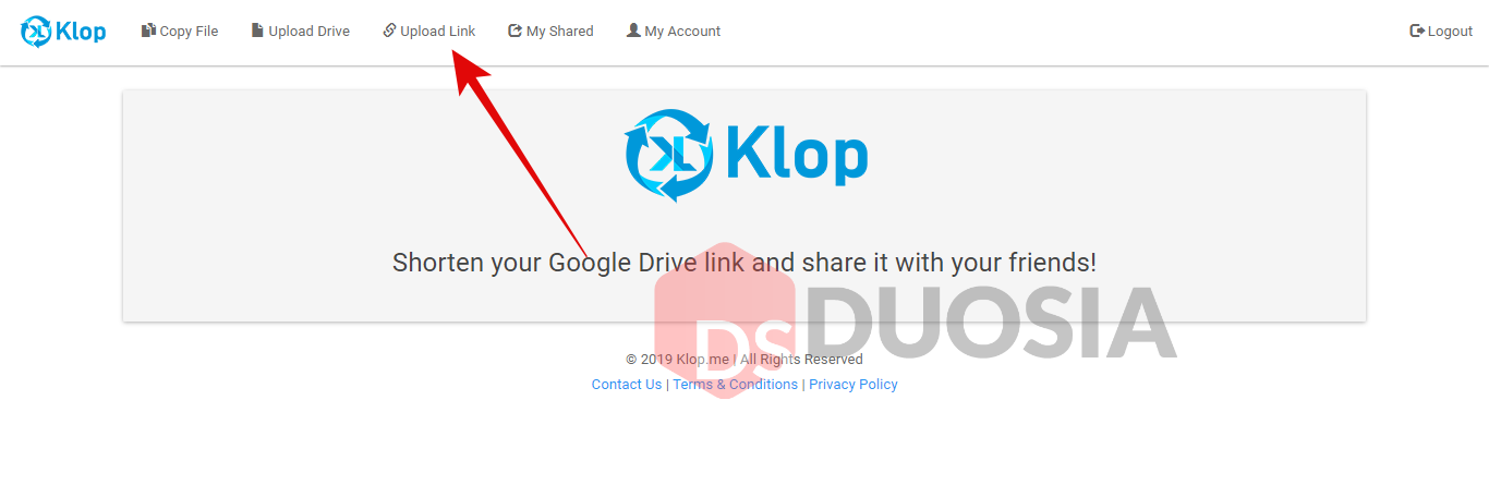cara bypass limit download google drive