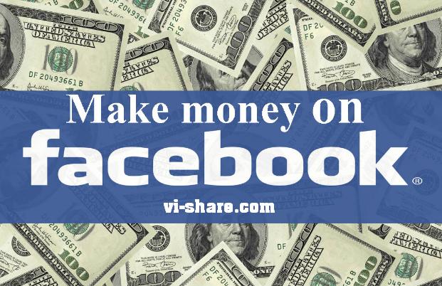 Làm sao để bán hàng trên Facebook hiệu quả