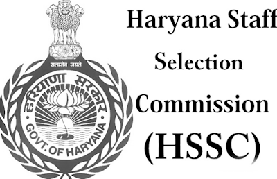 Haryana Police Recruitment 2019 – Apply Online for 6400 Constable, Sub Inspector Posts