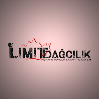 limit-dagcilik-guvenlik-filesi