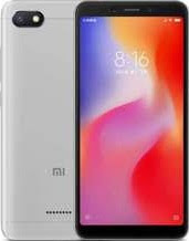 Xiaomi Redmi 6a Cactus Stuck Recovery,Bootloop Fix Tested
