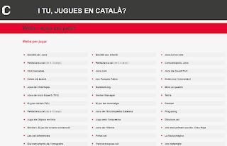 http://jocsencatala.cat/webs-i-apps-per-jugar/