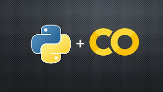 Learn Python with Google Colab - A Step to Machine Learning