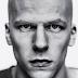 Jesse Eisenberg afirma que não será mais Lex Luthor