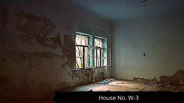 Haunted Places in Delhi, India