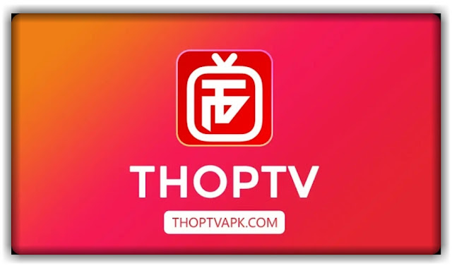 ThopTv Apk Download | Live Tv Channels In Thop Tv On Android