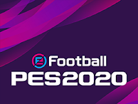 PES 2020 Official Data Pack 3.01 + Patch 1.03.02