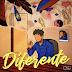 Festa de Lançamento do CD Diferente - DZ9