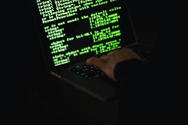 Ataques de ransomware em Portugal aumentam 70% em dois meses