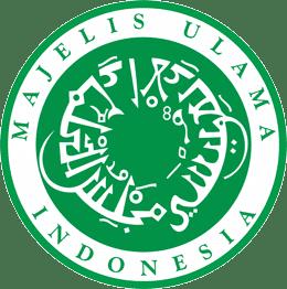 Keputusan Ijtima Ulama: Agama Dan Negara Saling Melengkapi