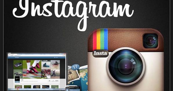 Instagram Sign up Online - Instagram Registration ...