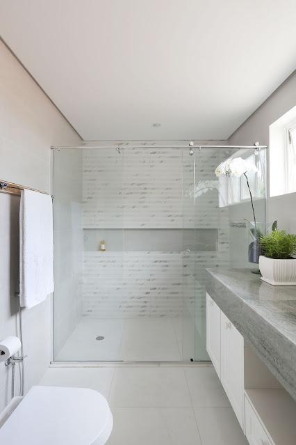 banheiros-modernos-ideias
