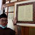 Karya Kaligrafi Santri Dipamerkan di Lima Negara, Selalu Banyak Pemesanan di Bulan Ramadan