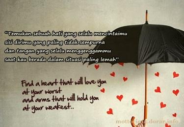 Kata Bahasa Inggris Romantis Dan Artinya Nusagates