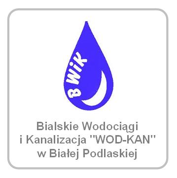 http://www.bwikwodkan.pl/