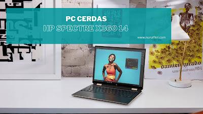 pc-cerdas-hp-spectre