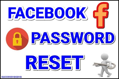 Kai baar hum kuch dino ya kuch mahina tak hamara facebook account open nai karte to hum facebook ka password bhul jate hai, yaa fir hum baar baar psw change karte hai to bhi hum  password bhul jaate hai aur kuch logo ko password change karna nai aata, tab kai log kya karte hai dursa facebook account bana lete hai. facebook ka passwors kaise reset kare agar hum bhul gaye hai to, how to reset facebook password, agar facebook ka password bhul gaye hai to kaise rese\t kare, facebook, password, reset password, facebook par naya password kaise create kare, facebbo kpasswrod forget karte, facebook password reset kare,