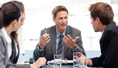 faktor keberhasilan wirausaha, 10 faktor kegagalan wirausaha, faktor faktor keberhasilan wirausaha, faktor keberhasilan usaha, faktor penyebab keberhasilan wirausaha, faktor yang mempengaruhi keberhasilan usaha