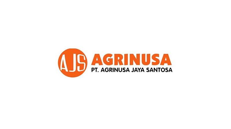 Lowongan Kerja PT Agrinusa Jaya Santosa - Fresh Graduate
