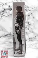 S.H. Figuarts Kamen Rider V3 (THE NEXT) Box 04