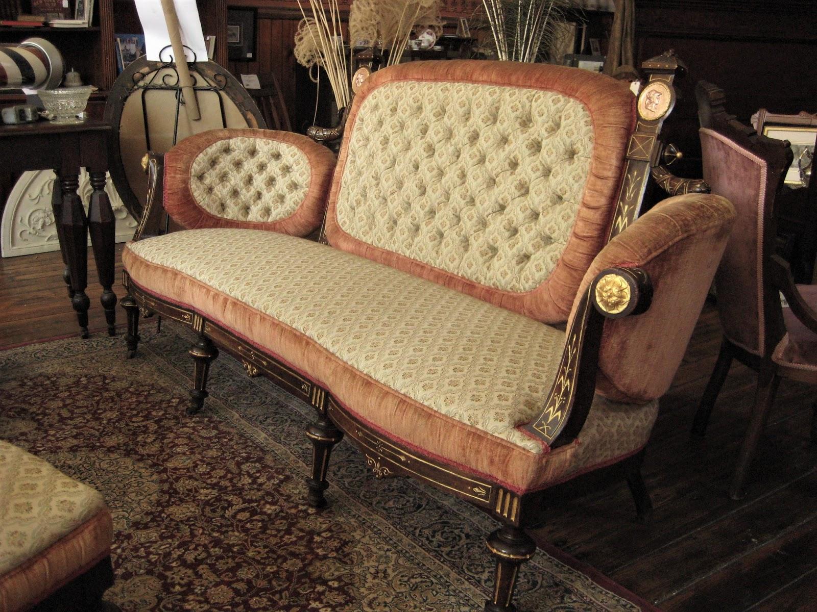 Awe Inspiring Victorian Antiquities And Design Pottier Stymus Parlor Beatyapartments Chair Design Images Beatyapartmentscom