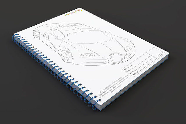 printable-Sports-Supercar-race-car-bugatti-template-outline-coloriage-Blank-coloring-pages-book-pdf-pictures-to-print-out-for-kids-boys-to-color-fun-teens-preschool