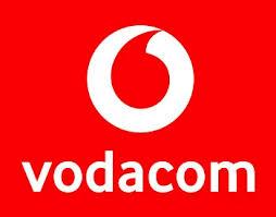 A Vodacom Em Moçambique Oferece (04) Vagas De Emprego