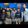LIDAH SEMBILAN band Hardcore asal kota Malang ini coba mendobrak scene Hardcore Indonesia lewat lirik lagunya yang kritis