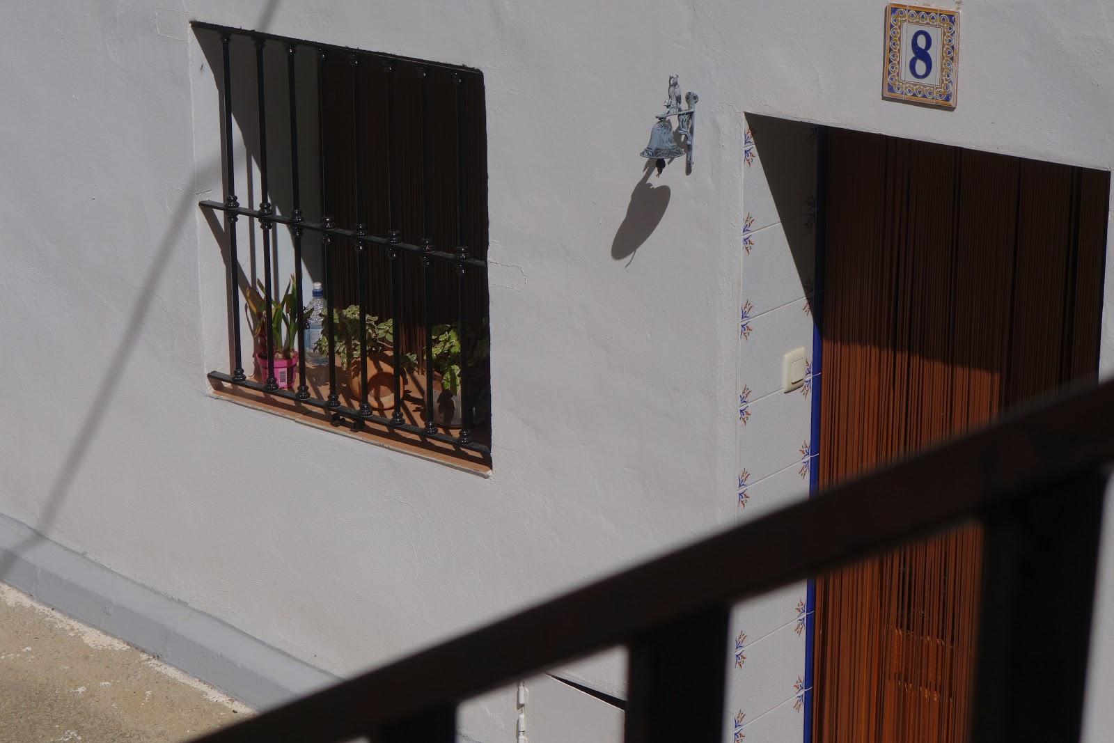 Cape Town orgia żona rogacz wideo