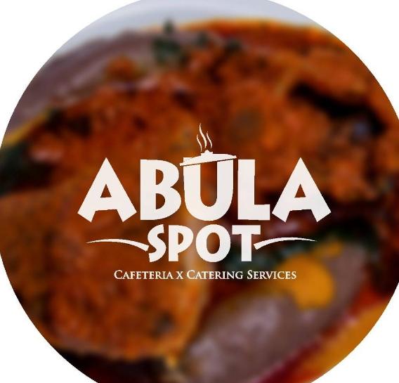 abula spot lounge and bar