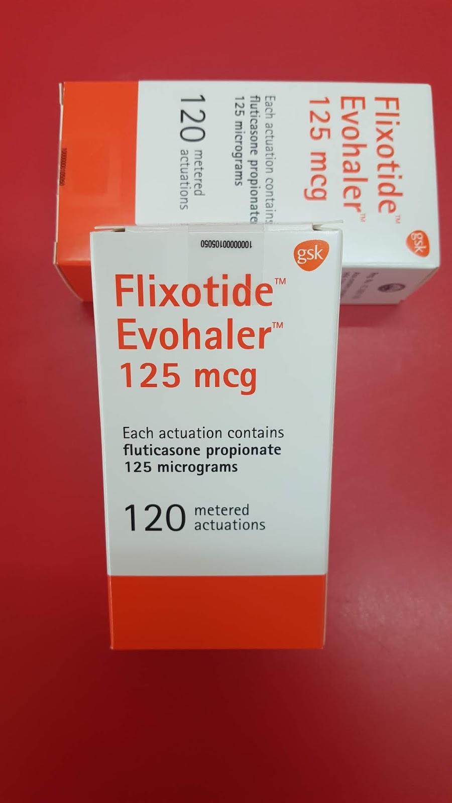 Buy nolvadex in uk