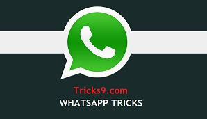 Know How To Reply automatically to Whatsapp Messeages [NO ROOT]