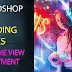How to use Blending Modes In Photoshop 2019