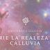 Universo Calluvia - Serie La realeza de Calluvia - Actualizado N°04