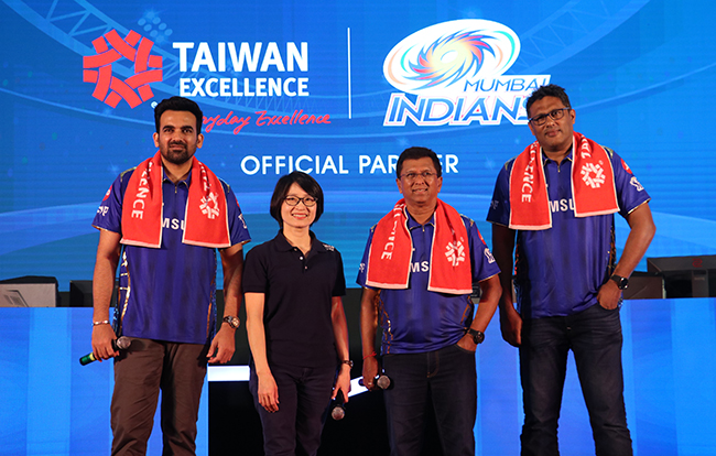 taiwan-excellence-gaming-cup-2019-zaheer-khan